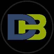 دی بلاگ
